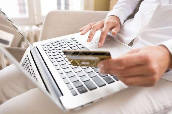 Микрозаймы онлайн – получаем деньги любым удобным способом