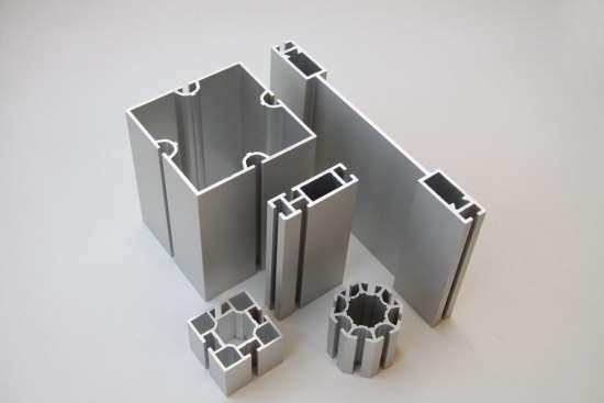 СветЛед – качественные алюминиевые профили в ассортименте