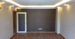 Особенности ремонта в жилых и нежилых помещениях