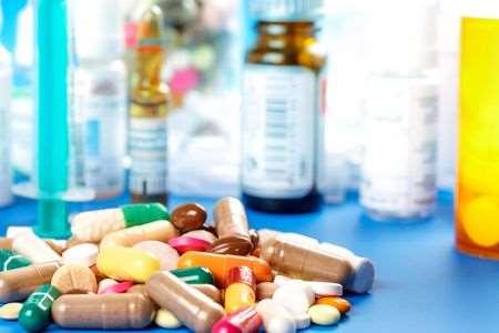 Оригинальные лекарственные препараты из Германии доступны каждому россиянину
