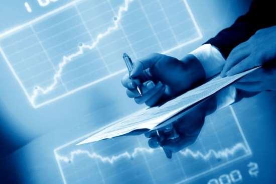 FxPro - платформы, на которых можно торговать 6 классами активов