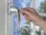 Качественные и доступные окна в Орехово-Зуево — это вполне реально