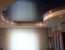 Euro Ceiling – установка надежных и долговечных натяжных потолков в Киеве