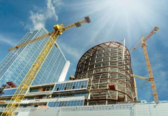 Центр Современных Решений – добавки, смазки, пигменты и распылители для строительства