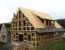 Особенности самостоятельного строительства дома