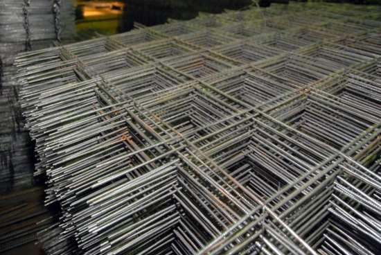Картинки по запросу Преимущества стальной арматуры