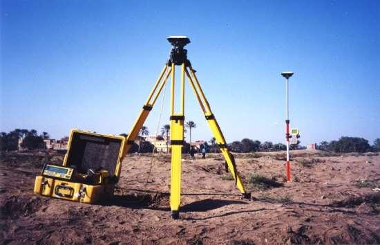Зачем проводят геологические изыскания в преддверии строительства?