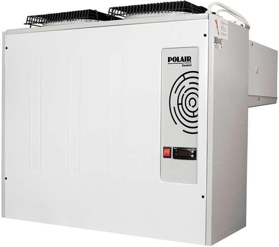 Использование холодильных моноблоков в производственных целях
