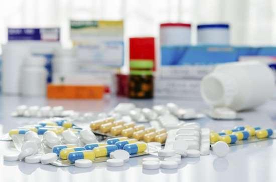 Онлайн Аптечка – дженерики дорогих препаратов для повышения потенции