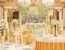 Flora Event – оригинальное оформления свадебных мероприятий любого формата
