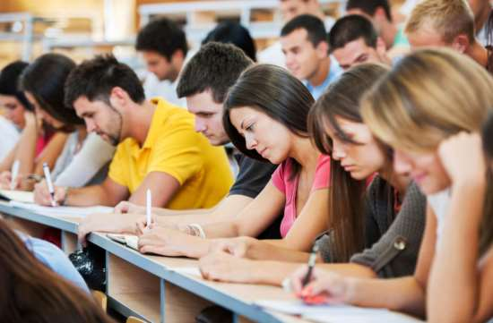 Почему стоит обучаться в Финансово экономическом колледже