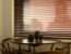 DekorLife – качественные жалюзи, ворота и рулонные шторы в ассортименте
