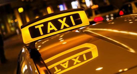 Почему стоит предпочесть службу «Мое Такси»