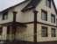 Особенности утепления фасадов домов в Днепропетровске (Днепр)