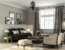 Интерьер квартиры в стиле «прованс» — главные особенности