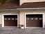 Автоматические ворота для гаража – высочайший уровень удобства и безопасности