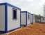 Блок-контейнеры металлические: практичность и долговечность