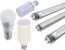 Светодиодные лампы – оптимальное соотношение цены и качества