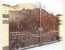 Ковка-Сити — художественная мастерская кованых изделий