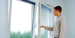 Пять полезных секретов о том, как выбрать пластиковые окна