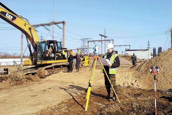 Зачем проводить геологические изыскания перед началом строительства дома