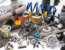 ЧинаКар – большой ассортимент различных запчастей к авто