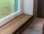 Стеклопакеты с обогревом как вариант теплых окон