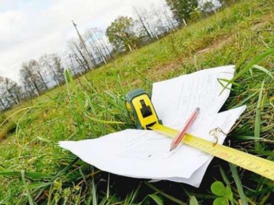 ОмгГео – выгодные условия экологических изысканий