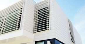 Как не допустить ошибок при монтаже вентилируемых фасадов