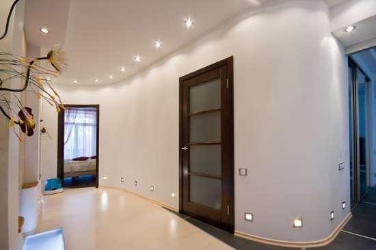 Ремонт квартир в Лобне Под ключ