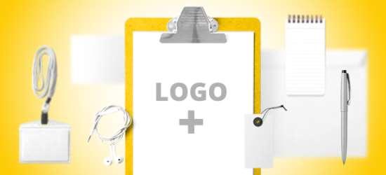 Кому можно доверить разработку логотипа?