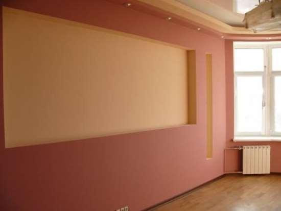 Качественный ремонт для вашего дома