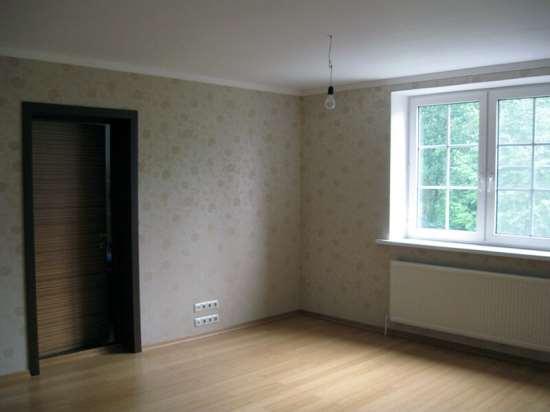 Важность правильного подхода к проведению ремонта квартиры