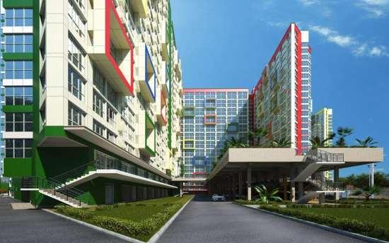 сегодня Муравленко сочи центр жилые комплексы однокомнатная квартира длительный