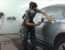 Покраска 96 – качественный кузовный ремонт и покраска авто