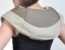 Medisana – большой выбор массажеров для спины и шеи