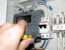 Домов Ремонт – профессиональные электромонтажные работы