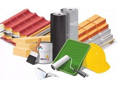 Где купить качественные строительные материалы и инструменты