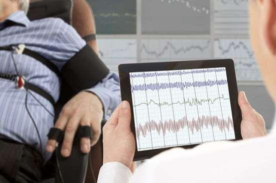 Польза применения детектора лжи при ведении бизнеса