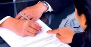 Выселение арендаторов в связи с порчей имущества