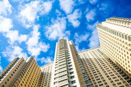 Почему покупают квартиры в новостройках