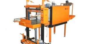 Разнообразие надежного и качественного упаковочного оборудования