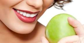 Sermedical – профилактика и отбеливание зубов