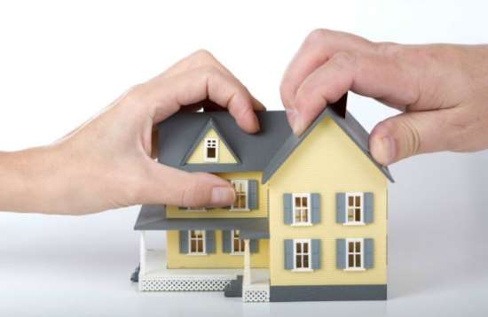 кредит на недвижимость или ипотека одно и тоже грозила