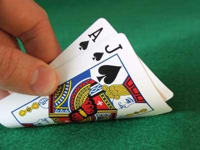 Простые и доступные карточные игры в онлайн-режиме