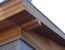 Виды и сорта планкена – натурального материала для облицовки