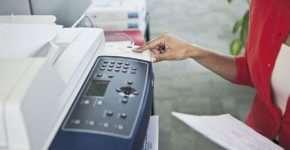 XT Group – программы для управления офисной печатью