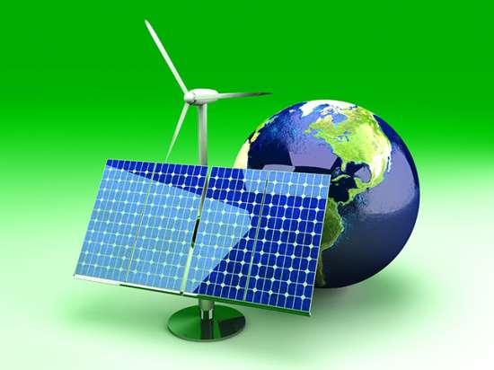 Надежная компания в нише современных технологий энергосбережения