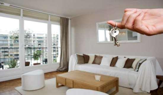 Аренда квартиры: советы для арендодателей