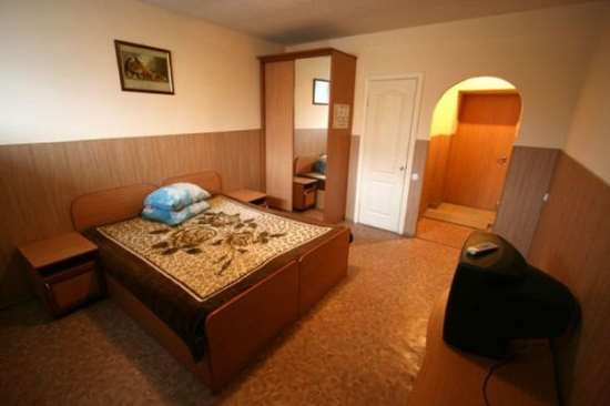 Гостиницы г Пермь